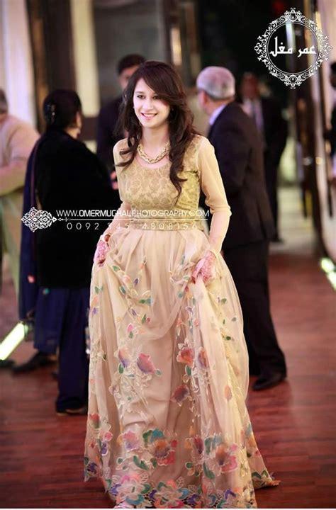 931 best Formal dresses images on Pinterest   Formal wear