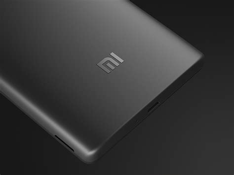 Casing Xiaomi Redmi Note 4 Mustang Logo Custom the chip producer mediatek will no longer offer products for xiaomi gsmdome