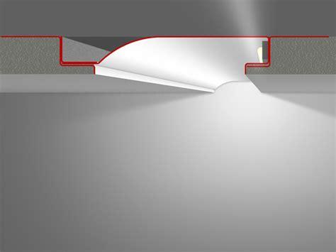 Beleuchtung Mauerwerk by R10 F Putzprofil Led Profilelement Gmbh