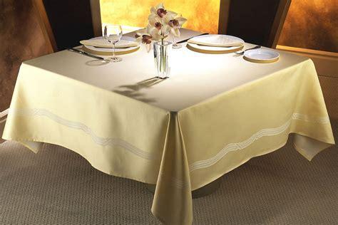 table linens decorlinen