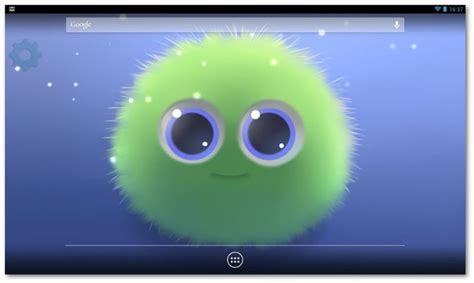 imagenes que se mueven para android fondos de pantalla animados para tablets android tablets