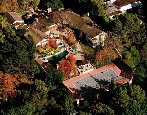 jim carrey house jim carrey celebrity net worth salary house car