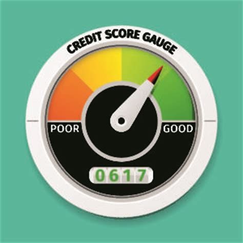 fixing your credit to buy a house how to fix your credit score homes by jill birnberg