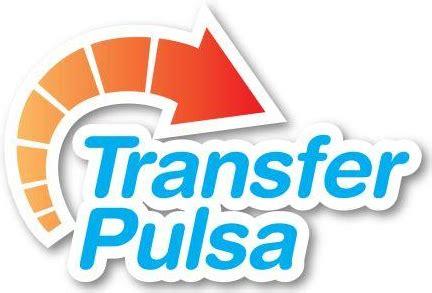 Simpati Isi Pulsa 150 000 cara transfer pulsa simpati dan kartu as telkomsel xpress community