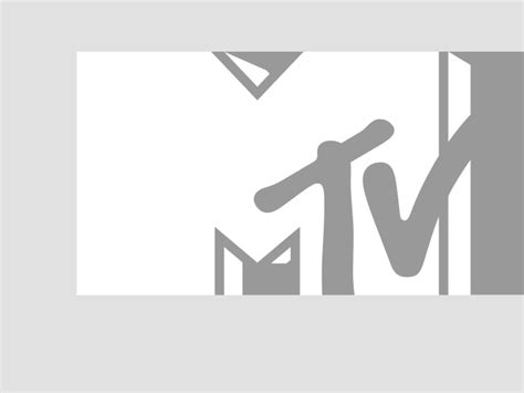 Exceptional Church Musician Jobs In Maryland #5: Mgid:uma:content:mtv.com:1700302?width=324