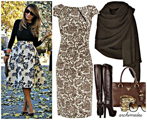 what to wear to a winter wedding maine barn wedding venue