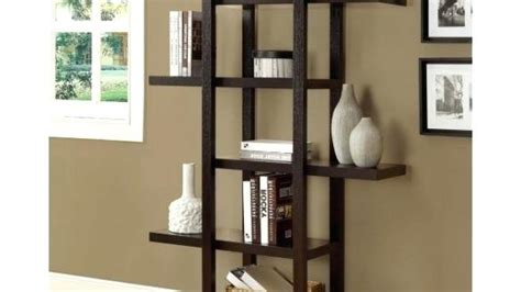 bookcase 7 inches 6 inch bookcase animaleyedr com