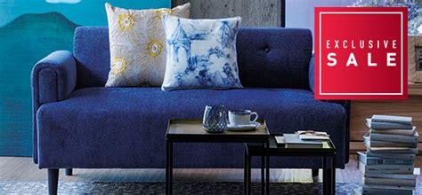 luce arredo tavolini da salotto mobili soggiorno e illuminazione