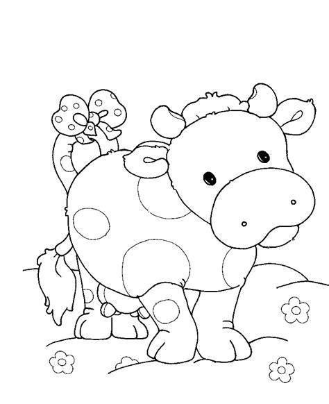 pig coloring pages coloringpages1001 com