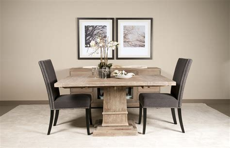 square dining room table square dining room tables