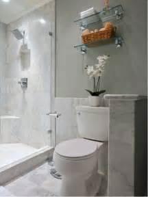 houzz bathroom accessories pakistan marble tiles houzz