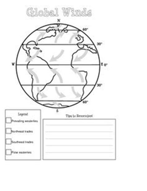 Global Winds Worksheet by Current Worksheet Search Results Calendar 2015