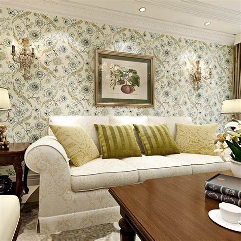 Wallpaper For Living Room Pune Compare Prices On Asian Style Bedding Shopping Buy