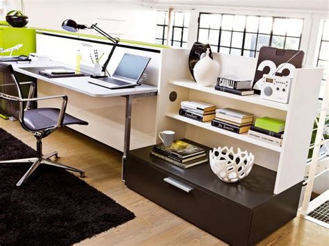 turn your desk into a bed when you re getting sleepy