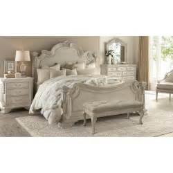 grand bedroom furniture astoria grand schwerin panel customizable bedroom set