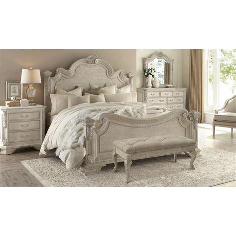 Astoria Grand Bedroom Sets by Astoria Grand Schwerin Panel Customizable Bedroom Set