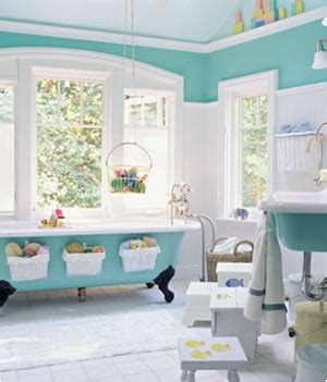 bathroom ideas for boys room design ideas