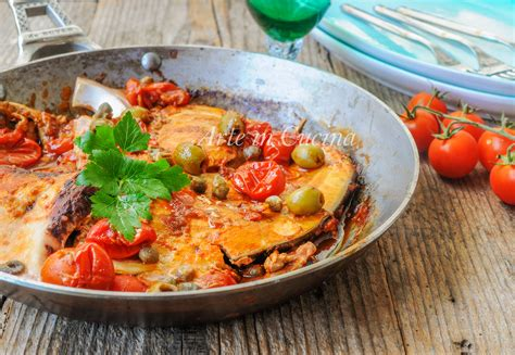 cucina pesce facile pesce facile e veloce da cucinare idea di casa
