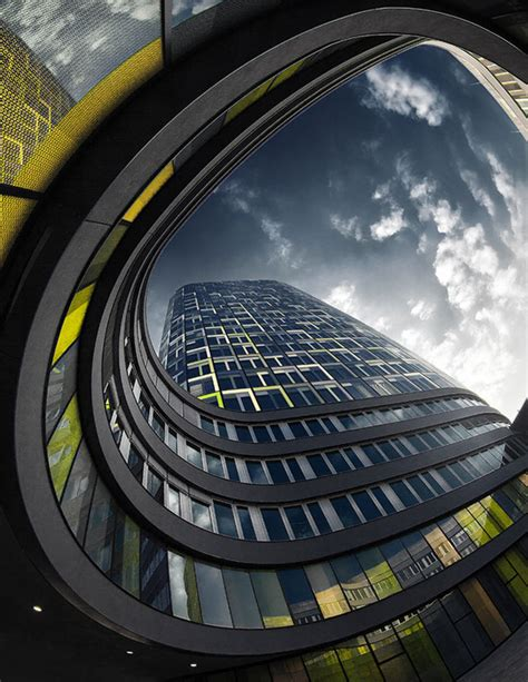 urban architecture photography  nick frank