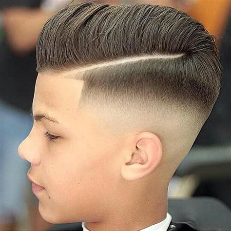 posh boy hair cuts 2823 best hairstyles for men and boys images on pinterest