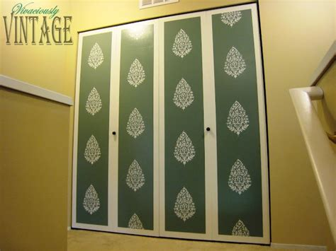 Unique Laundry Hers Unique Laundry Room Doors Diy Decor Laundry Rooms Laundry And Doors