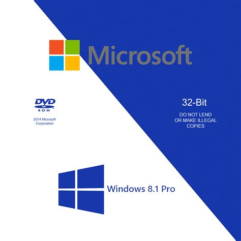 windows 8 1 full version ebay windows 8 professional 32 bit full version free download