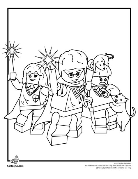lego coloring pages lego coloring pages coloring pages wallpapers photos