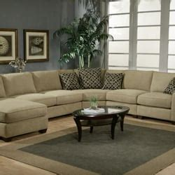b d upholstery concord ca clayton furniture 19 fotos y 49 rese 241 as tienda de