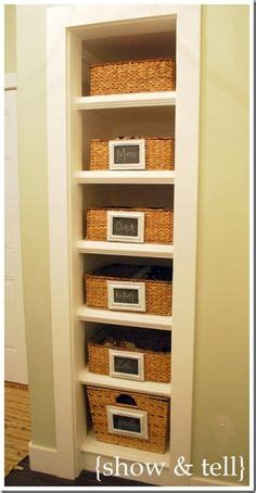 How To Remove Closet Shelving by 1000 Images About Bathroom Shelves On Bathroom Shelves Shelving And Built In Shelves