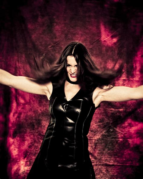 nightwish images floor jansen nightwish as of 2014 hd
