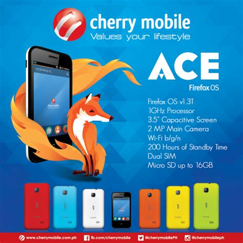download themes for cherry mobile ace f100 cherry mobile ace f100 free download games