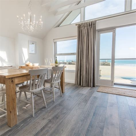 Boutique Cottages by Cottages In Cornwall Uk Aspects Holidays In St Ives