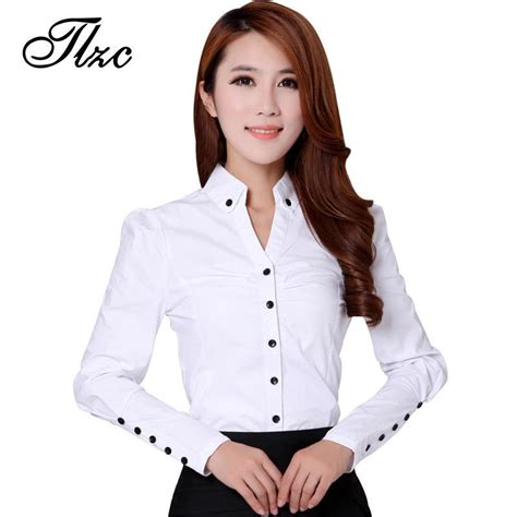 aliexpress headquarters aliexpress com buy tlzc 3 colors office lady formal