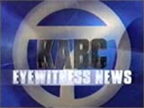 Abc7la Eyewitness News History   abc7la eyewitness news history