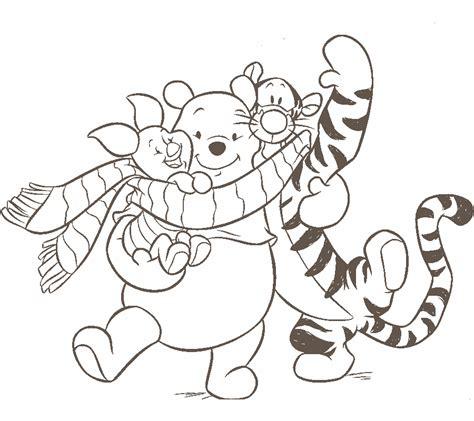 imagenes amor y amistad para colorear dibujos para colorear sobre la amistad y los amigos