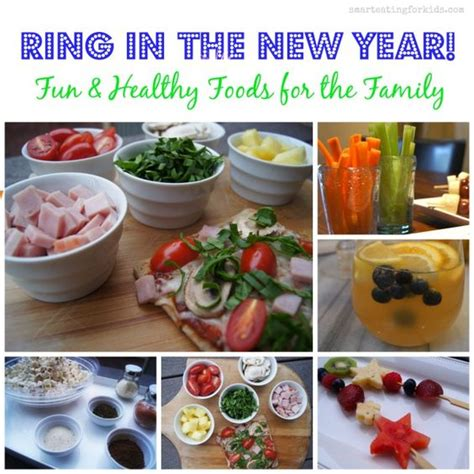 kid friendly appetizers new year s kid friendly new year s foods smart for jolly holidays