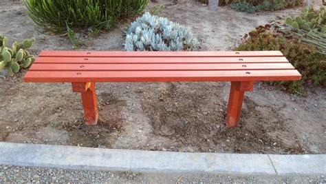 boy scout bench plans boy scout bench plans 28 images friends member builds