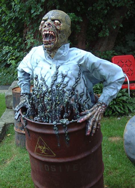creepy halloween decoration ideas design trends blog