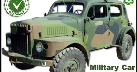What Is US Military Car Insurance: The Best Military Car