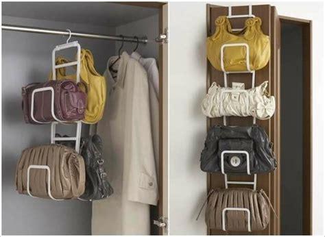 kleiderschrank zum aufh ngen kleine wohnung einrichten 22 einfache wege den kleinen