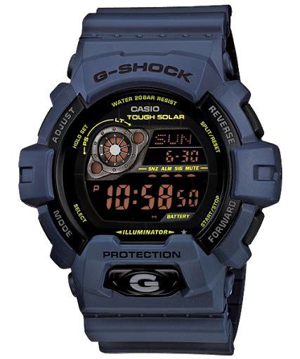 Jual Jam Tangan Casio Illuminator jual jam tangan casio grosir jam tangan casio g shock