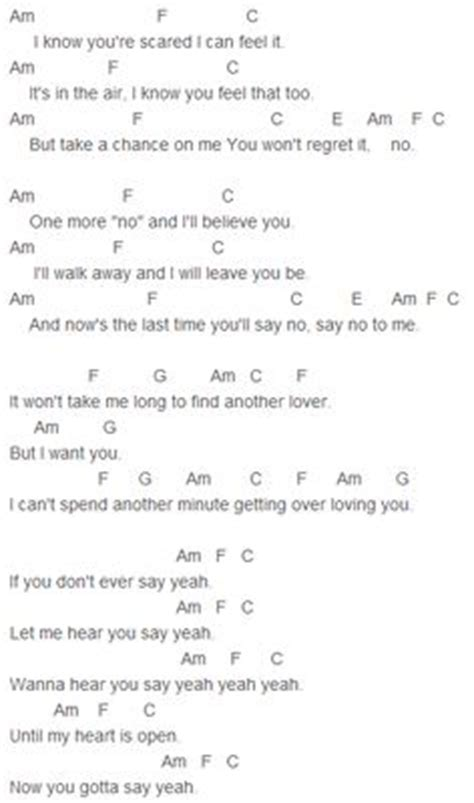 tattooed heart chords with capo 1000 images about maroon 5 on pinterest one more night
