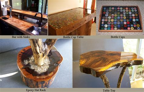 bar top epoxy commercial grade epoxy resin direct to