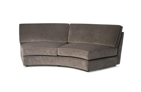 Sofa And Chair Company Sale by Atlas Modular Sofas The Sofa Chair Company