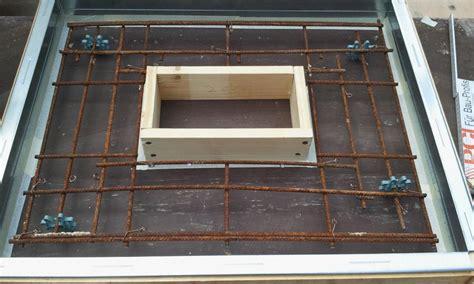 terrasse betonieren terasse betonieren hausdesign pro