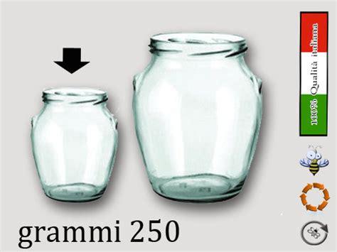 vasi per miele vaso ad orcio con capsula agraria ughetto apicoltura