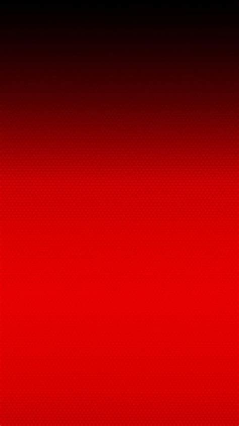 red wallpaper ideas  pinterest red background