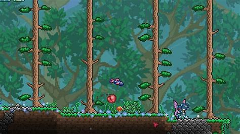 sailfish boots terraria terraria upgrading and crafting your rocket boots to get