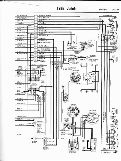 car engine manuals 1995 buick roadmaster free book repair manuals 1993 buick roadmaster engine diagram wiring schematic wiring diagram