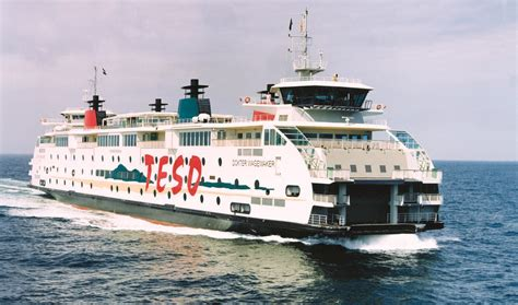 catamaran ferry interior passenger car ferries excellents seakeeping efficient